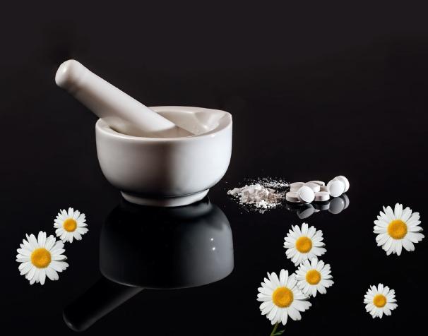 homeopathy-1063292_1920