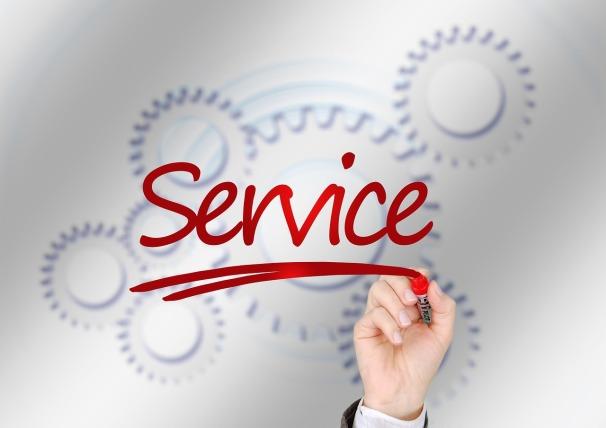 mark-804938_1280 service